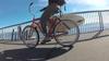 bike rack surf