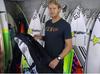 bede durbidge surf bag