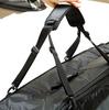 longboard surf bag with padded shoulder strap
