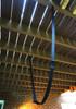 hi-line surfboard rack and storage