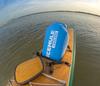icemule outdoor kayak cooler