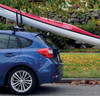kayak lift assist