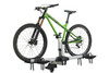 best bike rack for trailer hitches