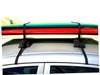 Surfboard Universal Car Rack   Single Board Soft Rack