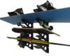 cheap snowboard rack