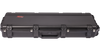 Fly Fishing Rod Travel Case | Military-Grade | Waterproof Rolling Hard Case