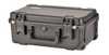 Waterproof Fishing Tackle Box | Hardshell Case
