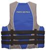 adult life vest for paddleboarding