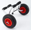 fold up carrying cart for kayaks