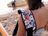 shoulder sup strap