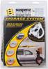 suspenz kayak ceiling lift kit