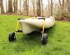 cart for hobie kayaks