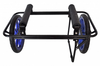 Heavy Duty Kayak Dolly | Cart & Carrier