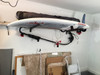 standup paddleboard storage