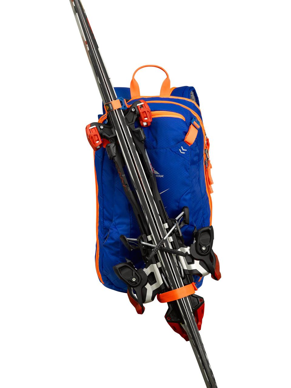 Backcountry Ski Backpack Storeyourboard Com