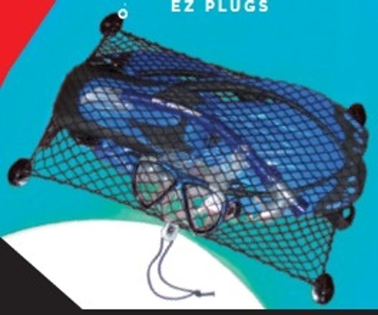 Paddleboard Cargo Deck Net Storeyourboard Com