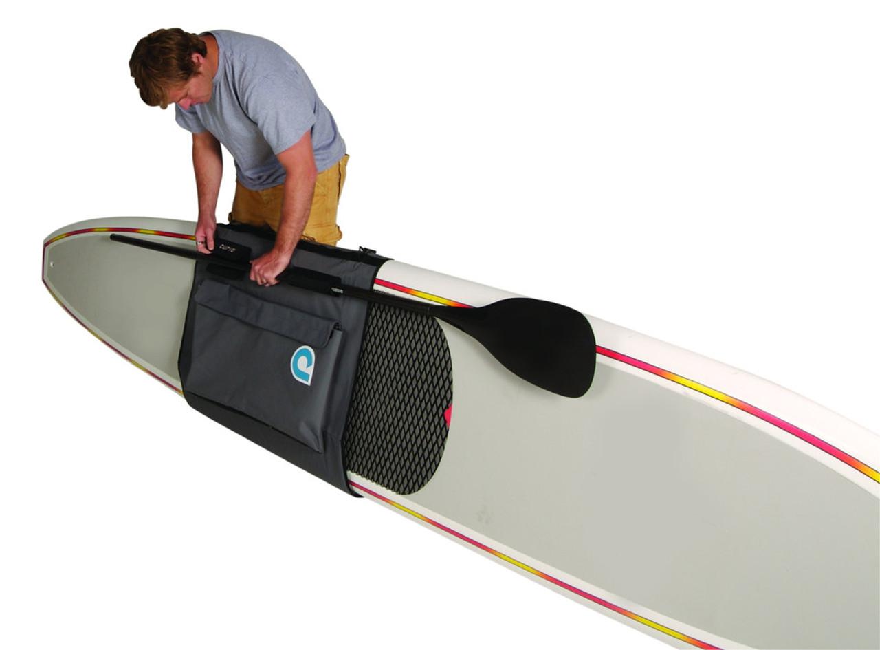 Sup Sling Carrier Paddleboard Shoulder Strap Bag