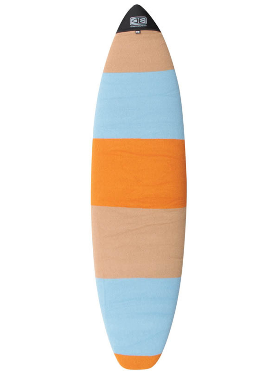 Fish And Funshape Surfboard Sock Covers 5 8 Quot To 7 6