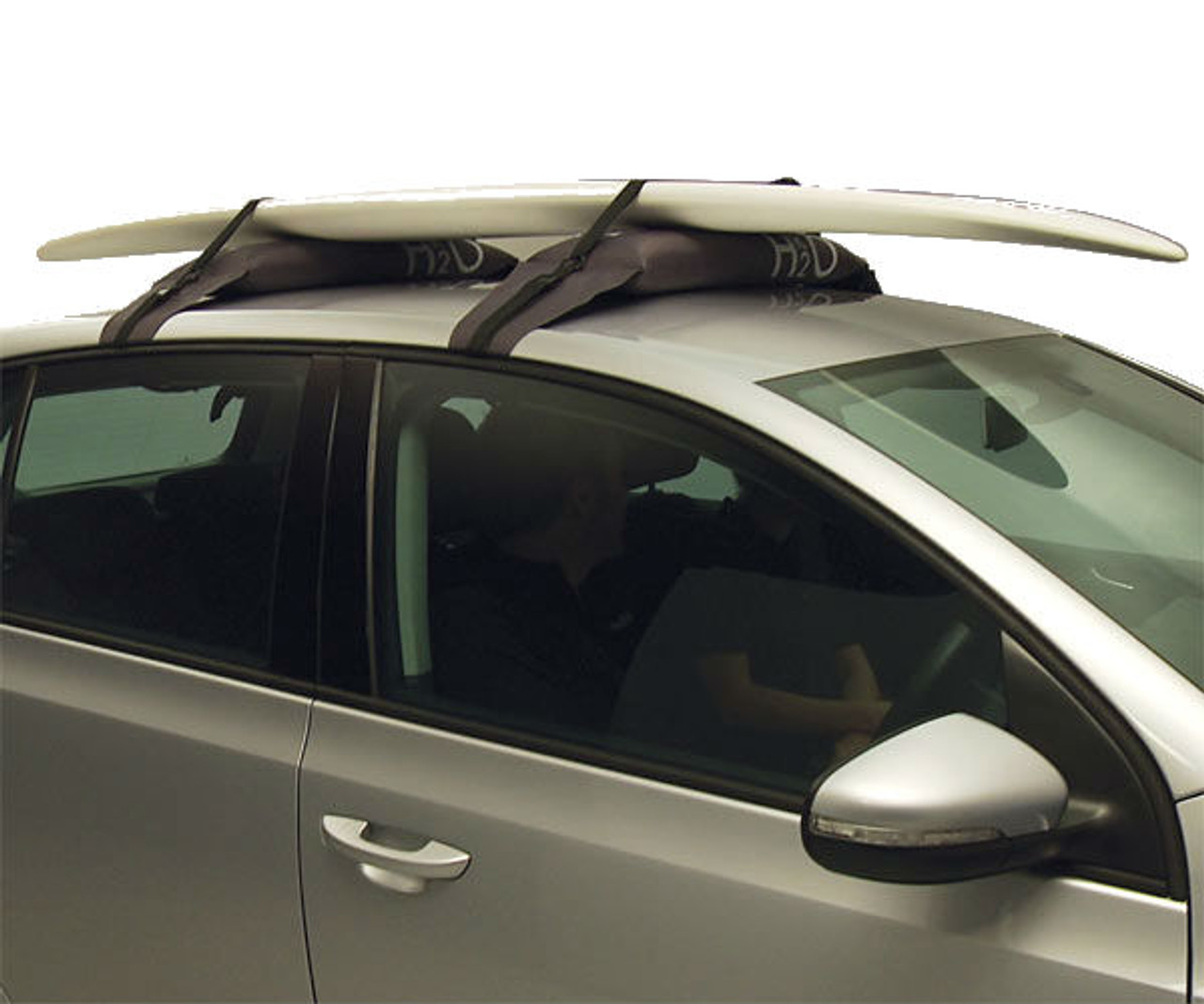 best rack for moving surfboards