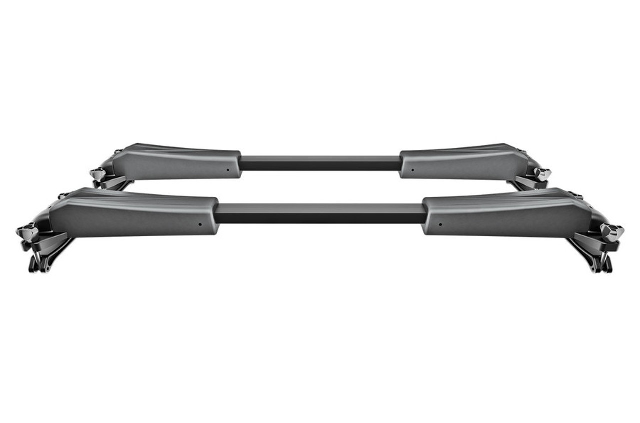 Thule Sup Shuttle Paddleboard Car Carrier
