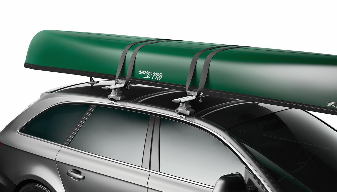 Car Storage Sydney Price
