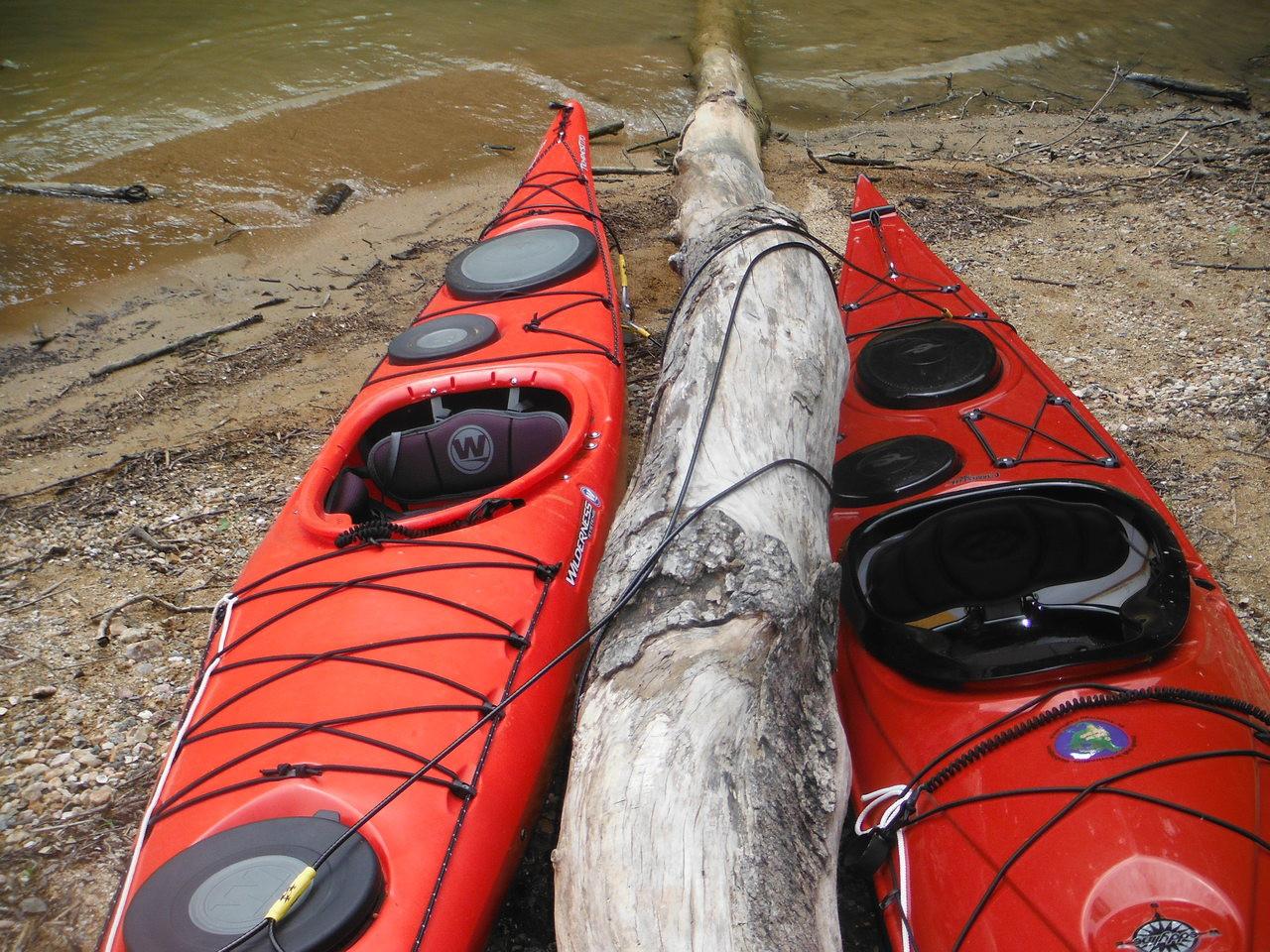 Universal Kayak Lock Cable Large Storeyourboard Com