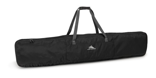 best basic snowboard bag