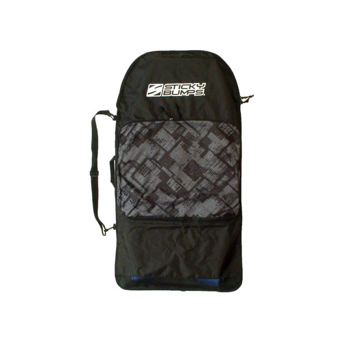 Sticky Bumps Bodyboard Bag