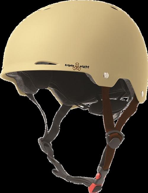 adjustable skateboard helmet