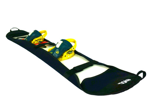 snowboard travel cover