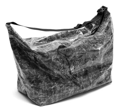 snowboard duffle bag
