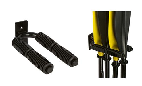 suspenz vertical paddle rack