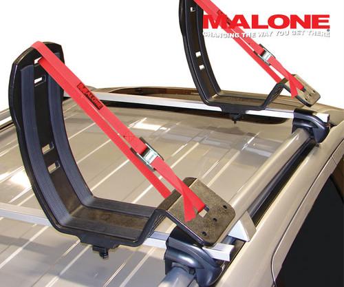 malone autoloader kayak roof rack