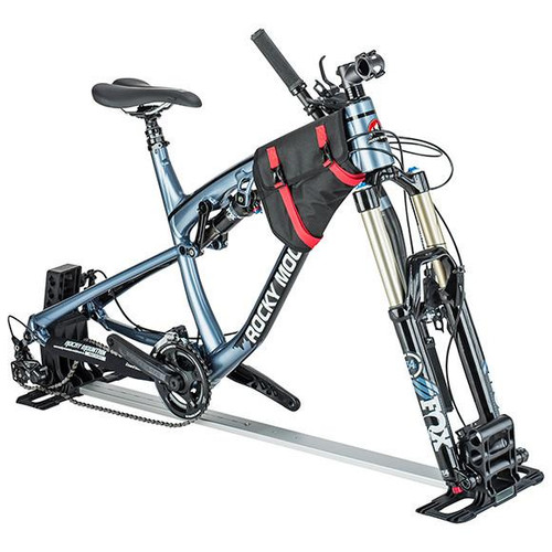 EVOC Bike Stand for Travel Bag