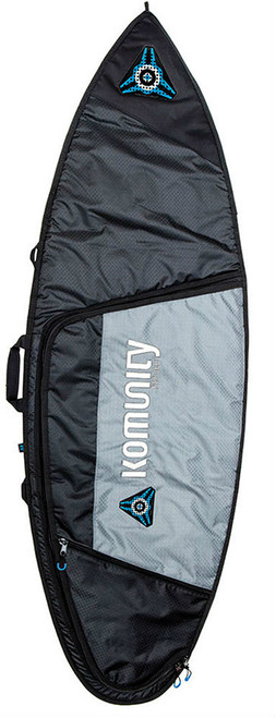 lightweight surf travel bag