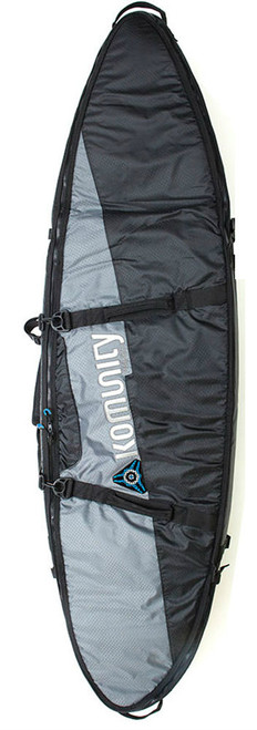 surf travel bag for 2 surfboards