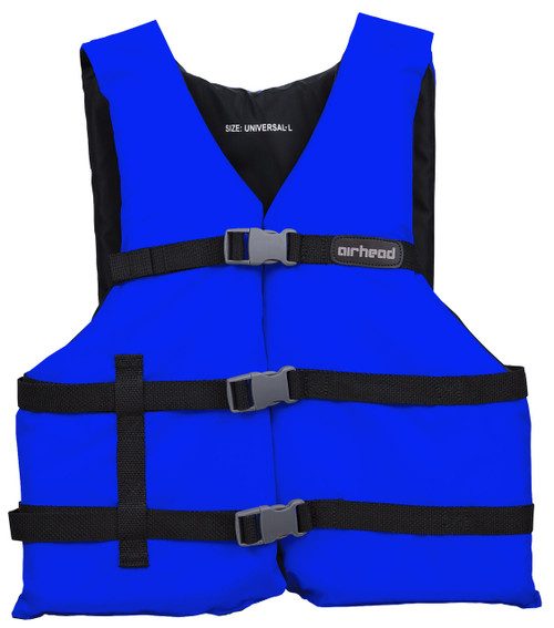 adult sup life vest