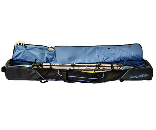 snowboard storage travel bag
