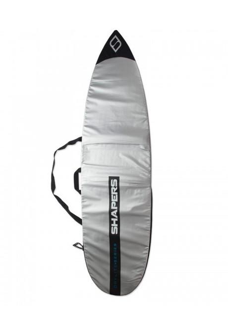 Shapers shortboard bag