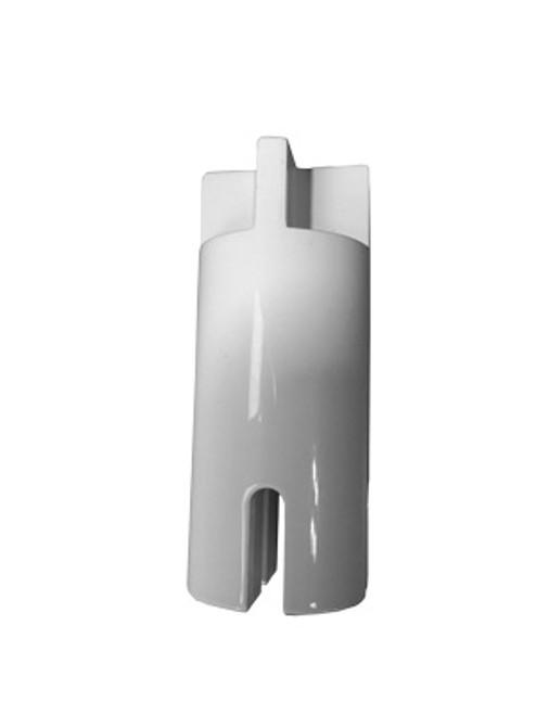 rod extender for sup rack