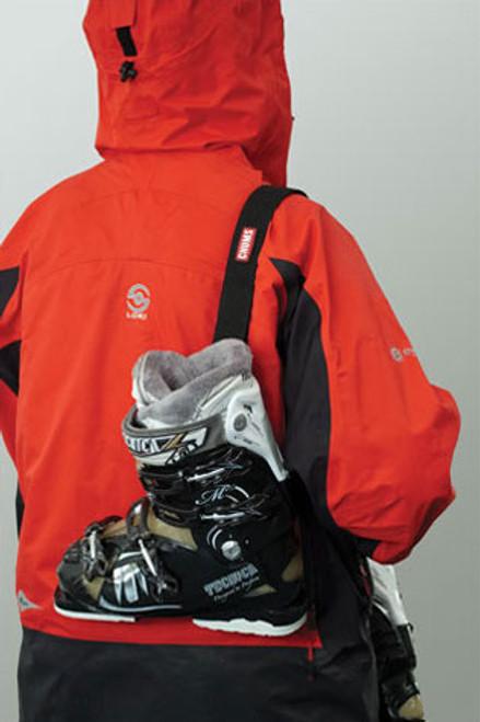 Ski Boot Sling | Bootbander | Chums