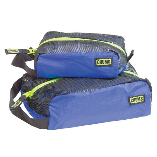 Venture Lite Stash Bag Set | Chums