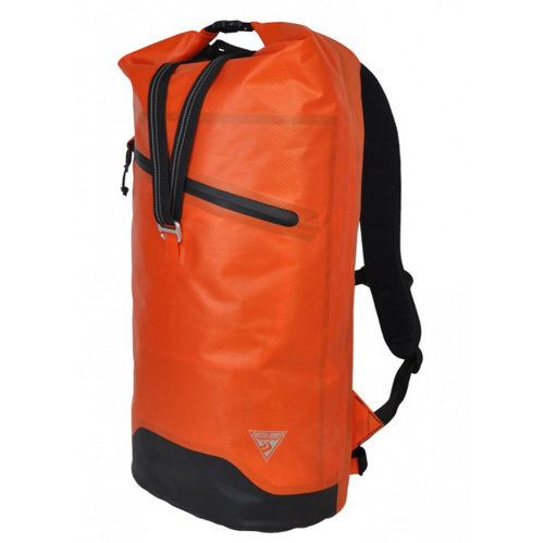 Waterproof Capsule Backpack | Bolt