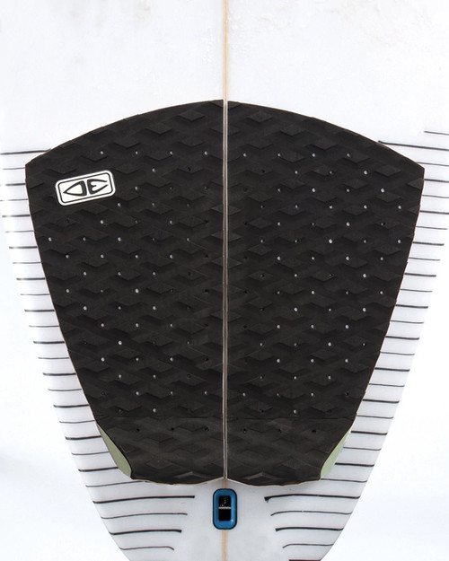 Dreamin | 2 Piece Tail Pad | Ocean and Earth