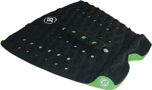 Blackhawk Traction Pad | Fish & Funboard