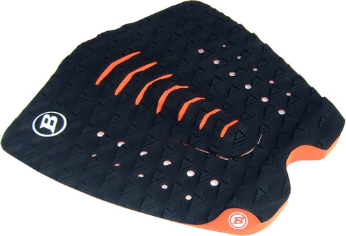 Nugget Traction Pad | Fish & Funboard