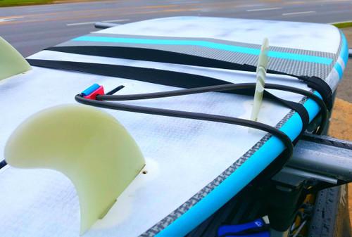 Surfboard Racks Board Bags Surfboard Fins Online