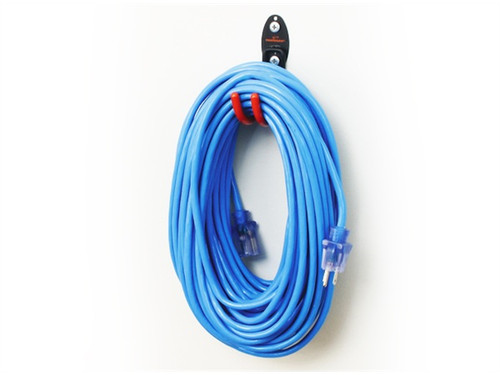 extension cord hook