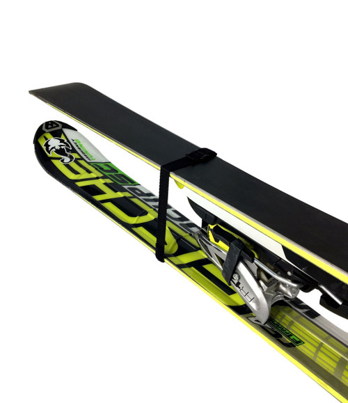 Ski and Snowboard Straps and Bands   Sportube