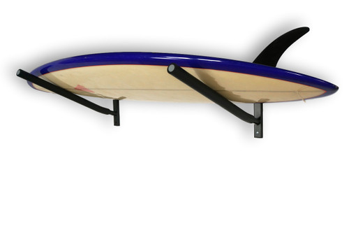 home surf wall rack